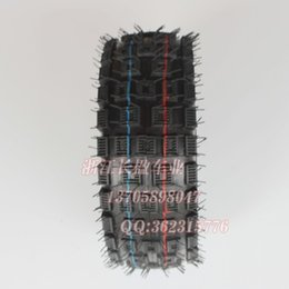 Wholesale scooter small electric bicycle dedicated tyre small four wheel atv tyre electric bicycle tyre order lt no track