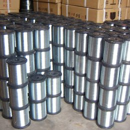 316 Stainless Steel Wire 0.5mm Diameter