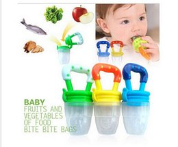 Baby feeding supplies at cheap prices are available at DHgate.com