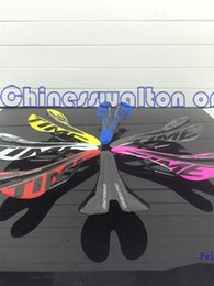 Wholesale Road carbon bike bicycle saddle full color time saddle super light only g cushion mat pad gaddi seat low cost carbon saddle