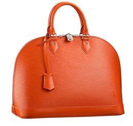 Wholesale 2015 High Quality Celebrity Style Designer Brand Fashion ALMA bags women s handbag evening bag Water ripple bag