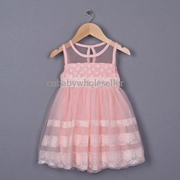 Used Kids Designer Clothes New Designer Hot Sale