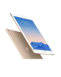 Wholesale Tablet Apple iPad Air Inch GB GB GB iOS Wifi and G brand new