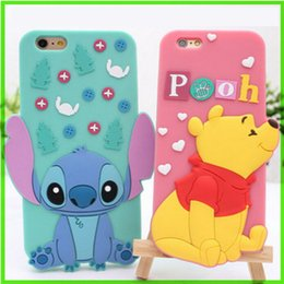 Wholesale Soft Case For Samsung Galaxy G530 Mobile Phone Cases Note Note Cell Phone Accessories Squirrel Cattle lovely D Shell Phone