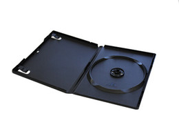 Wholesale Single M Lock DVD Case Our patented M Lock cases are made with high quality materials and are ideal DVD cases for environments
