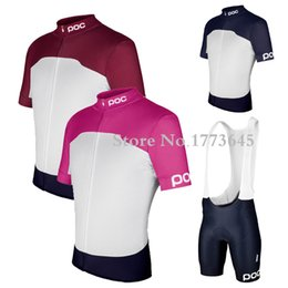 Wholesale-Ropa ciclismo 2015 women cycling Jersey shorts bib kits Tights bicycle bike clothing MTB sport suit, ropa ciclismo mujer