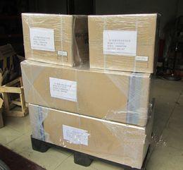 Wholesale ON the car Disc Aligner Brake Lathe machine brake drum disc brake lathe MST on the car disc