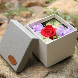 wedding how do preserve fresh flowers