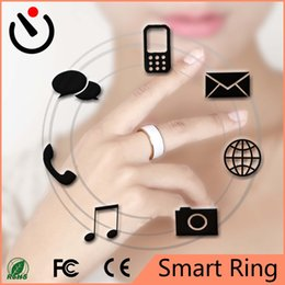 Wholesale Smart Ring Jewelry Rings Couple Rings Red Wap Mid Finger Rings Replica Designer Shoes hot sell gift