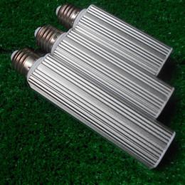 Wholesale e27 led plc light downlight bulb Lamp W W W W W W W W SMD2835 led downlight light AC85 V