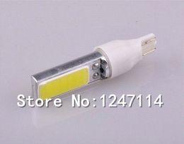 2x Super Bright White 10W T15 W16W 920 921 COB Auto LED reverse Fog Brake Parking backup Bulb Light head Lamp 2PCS