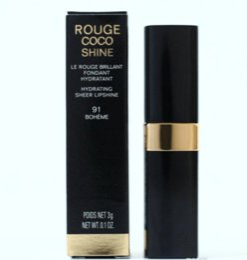 Wholesale 6pcs Makeup ROUGE Lipstick Lipsticks Colors Cosmetics Lip Stick