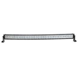 32 inch Curved 180W For Philips LED Light Bar Fit 4x4 Truck ATV Golf SUV Vehicle Offroad Driving LED Bar DRL 12V 24V Spot Flood