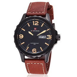 2015 Mens Watches Top Brand Luxury Men's Quartz Watch Analog Display Date Watches for Men relogios masculinos reloj hombre