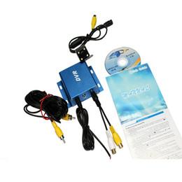 1280 * 960 HD mini seguridad C-DVR minúsculas cámara de visión nocturna CCTV, casa de seguridad interior DVR con TF tarjeta HD 1CH desde noche carcasa de la cámara de visión fabricantes