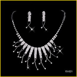 Cheap Fashion Jewelry Websites Free Shipping Cheap