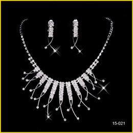Cheap Fashion Jewelry Websites Free Shipping Cheap