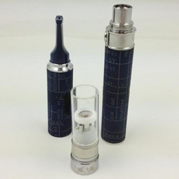 Snoop Dogg Atomizer Dry Herb Vaporizer Wholesale Electronic Cigarette Cloud Dry Herb Atomizer DHL free Shipping