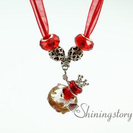 essential oil necklace diffusers necklace diffuser pendant wholesale perfume bottle pendant diffuser diffuser necklace wholesale aroma penda