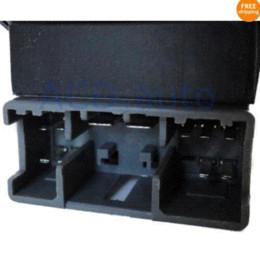 NEW 1996-1998 Mazda Protege MPV Electric Power Window Master Control Switch 1300 M46076 window control switch