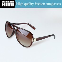 2015 Hot Sales Women Sunglasses New Fashion High Quality Low Price Female Glasses New Arrival Eyewear Armacao De Oculos 5040