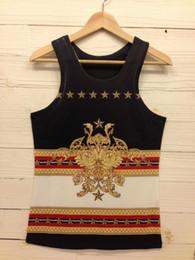 HOT!!!! 2014 Fashion WOMEN MEN 3D T shirt 3d printing summer shirts mens sportswear tops plus size S M L XL