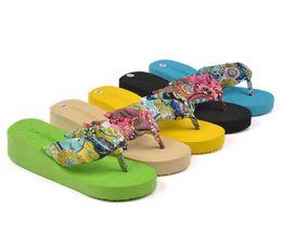 satins Bohemia shoes woman sandals zapatos mujer women sandals 2015 gladiator sandals sandalias flip flops tenis feminino sapato femail