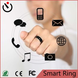 Wholesale Smart R I N G Networking Communications Bitcoin Miners Asic Bitcoin Miners for Bling Consola smart gadget