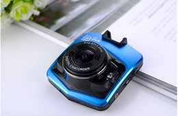 Descuento cámaras de guión recuadro negro Cámara caliente del dvr de la cámara del dvr del coche del mini HD 1080p de la venta