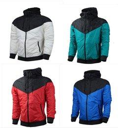 Hot Sale jacket sportswear outdoors clothes hoodies autumn softshell jacket men summer windbreaker jackets