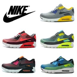 2016 Shoes Run Air Max Big Discount Mens NIKE AIR MAX 90 JCRD Basketball Shoes best sneakers cheap running shoes wholesale basketball shoes Shoes Run Air Max promotion