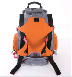 Wholesale The new roller skating movement backpack professional sports bag travel bag