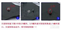 Wholesale 5D2 camera Desktop orbit camera block stabilizer Super mute mini car Mobile photography car