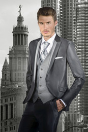 Two grey suits UK | Free UK Delivery on Two Grey Suits | m.dhgate ...