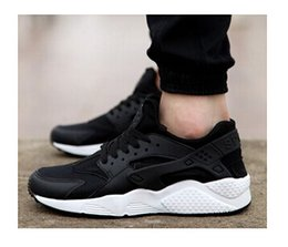 Wholesale Original Arc Four Generation Series sneaker Shock Absorption Running Shoes For Men Genuine chaussure basket urh trainers