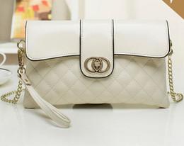 Wholesale-Free shipping New fashion handbag leather single shoulder bag ladies messenger bag cross body bag shoulder sling bag for women