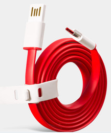 High Quality Speed Charging USB Type C Cable with 3.1A current quick charge for Smart Phone