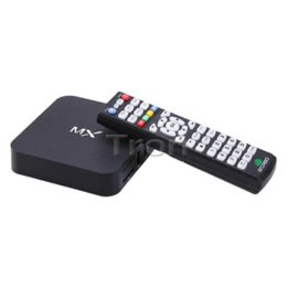 CMX MX G BOX Amlogic AML8726-MX Android TV BOX Dual Core Media Player 1G   8G XBMC Android 4.2 Can support