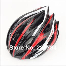 pièces Livraison gratuite GIANT CASQUE vélo casque vtt route vélo casque vélo helmetbike gros-2015 le prix de gros vélo casque à partir de cyclisme vélos de prix de gros fournisseurs