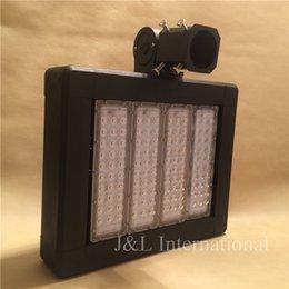 Wholesale best price American Waterproof street light gas station garden road stadium LED lamps W W W W W LOutdoor light AC110 V