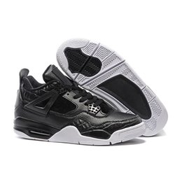 Wholesale Best Black Mens Basketball Shoes Sports Shoes Sneakers for Men Basketball Sports Shoes Pinnacle with Vacuum Bag Size