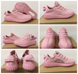 Adidas Yeezy For Ladies