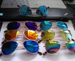 cheap snowboard goggles  sunglasses goggles