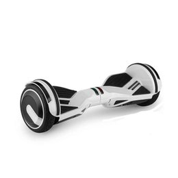 2015 New style Smart Balance Wheel self balancing scooter electric unicycle Two-wheel balancing electric scooter electric skateboard with RC