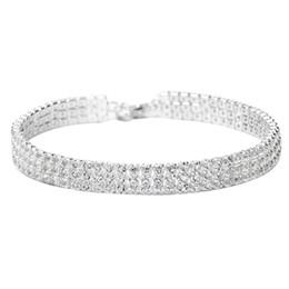 Charm Beads Chain Bangles & Bracelets Girl Trendy Fashion Bride Wedding Snaps Turkish Jewelry 2016