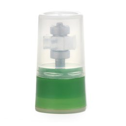 Wholesale 10 Dentist Air Turbine Dental Cartridge Rator Large Torque Push Button For