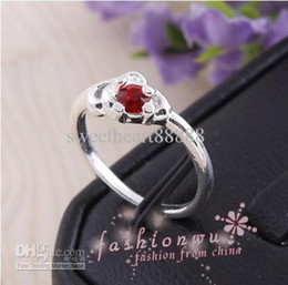 100pcs lot Silver Plated Mix Style Rhinestone Crystal Rings Fit for Wedding Birthday Graduation Party Fashion Jewelry