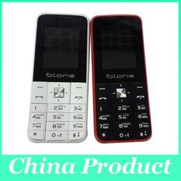 Wholesale Q1 inch Unlocked phones Band GSM Bluetooth dual sim card mini bar phone camera loud speaker best price Q1