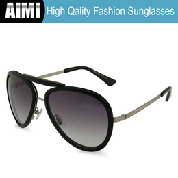 2015Women Sunglasses Best Quality Low Price New Promotion Pretty Girls UV Protection Sun Glasses Oculos De Sol Feminino 32901B