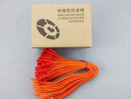 Wholesale 55 Box m MHZ Fireworks Firing system Ignition display electric ignition ematches fireworks igniters display igniter cable